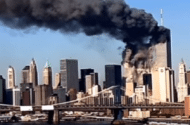 World Trade Center Emergency Workers