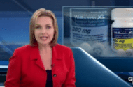 Zyban, Antidepressant Side Effects, Lung & Birth Defect Lawsuits