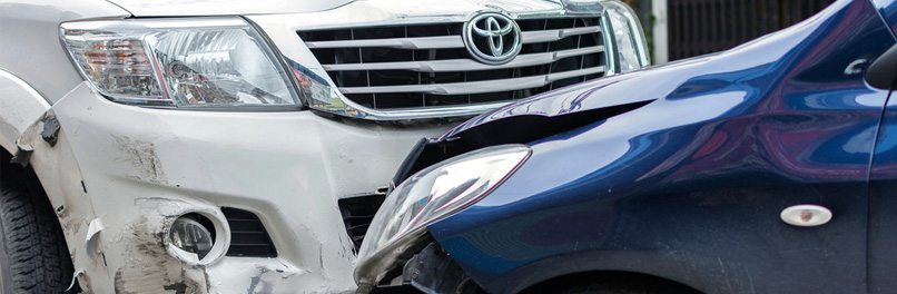 Lawyers details type Of injuries that are often seen in car accidents