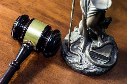 Multidistrict litigation sought over injuries from mesh used in hernia repairs