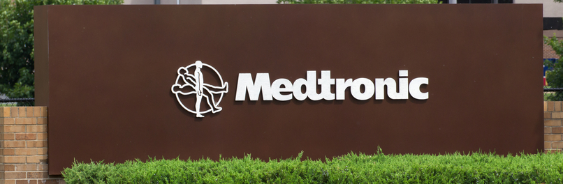 Medtronic Synchromed Implantable Infusion Pump Recalls