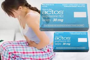 Actos Bladder Cancer Lawsuit FAQs