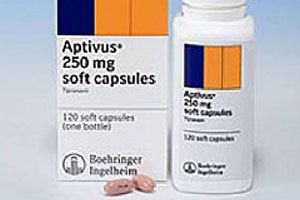 Aptivus Side Effects May Be Associated With Brain Bleeding Lawsuits