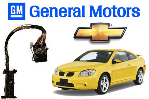 General Motors (GM) Issues Recall of 1.6 Million Vehicles Due to Ignition Switch Defect