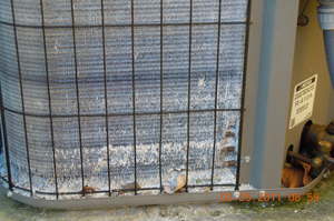 Freon Air Conditioner >> Lennox Air Conditioning Prone to Corrosion - Parker Waichman LLP