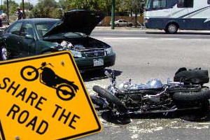 Vehicle Accident Lawsuits - NY and Long Island Accident Lawyers