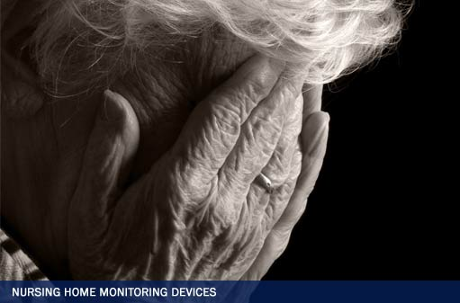 Video and Audio Monitoring Devices in Nursing Home Resident Rooms
