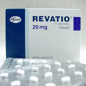 Revatio/Sildenafil Used for Pulmonary Treatment High Death in Children Injury Lawsuits Lawyers