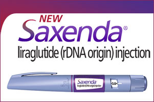 Saxenda Weight Loss Drug Side Effects