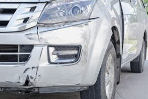 auto accident lawsuit and insurance