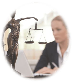 How To Determine That Medical Malpractice Occurred