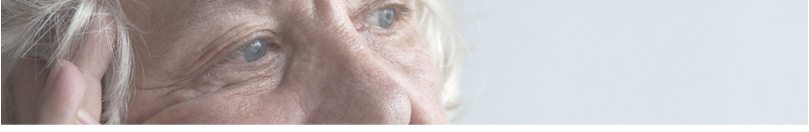 Nursing Home Abuse Statistics Continue To Rise In Numbers