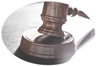 Are You Looking Into Filing A Lawsuit For A Loved One?