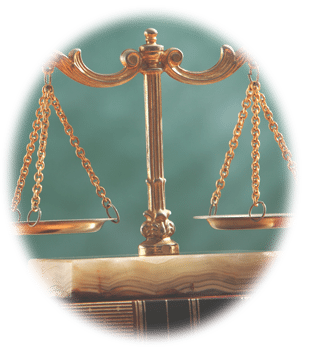 Federal And State Laws That Are Governing Nursing Homes