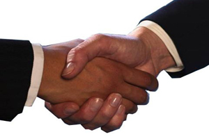 Business-Commercial Unfair Competition Attorneys