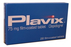 Plavix Side Effects Lawsuits Based On Gastrointestinal