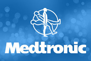 $2.8 Million False Claims Act Settlement in Case Brought Against Medtronic