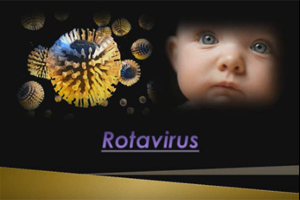 Using Vaccine Against Rotavirus