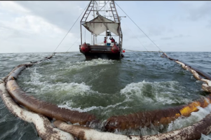 Alabama Files BP Oil Spill Lawsuits
