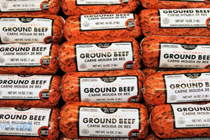 E. Coli Death in Kentucky Possibly Linked to American Foods Group Ground Beef Recall