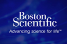 Boston Scientific Transvaginal Mesh Injury