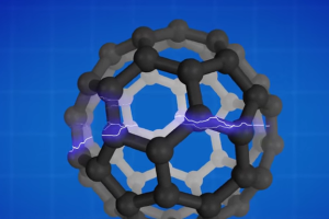 Buckyballs Named as One of a Dozen Dangerous Products