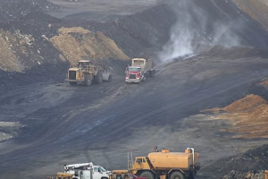 Coal Ash Cancer Risks Detailed in Suppressed Report