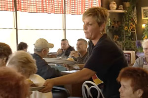 Oklahoma Restaurant Remained Open After Confirmation of E. coli Link