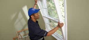 Home Energy Saving / Efficient Replacement Windows Lawsuit for Consumers Mislead by Savings Claim