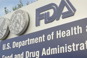FDA Medication Labeling Changes