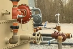 Texas Family Awarded $2.9 Million In Fracking Damages Claims