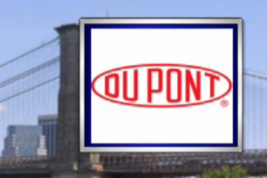 Property Owners, Landscapers Wait for Imprelis Answers from Dupont