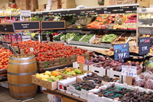 Consumer Groups Ask for Better Product Labeling