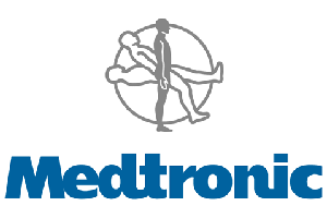 Medtronic Makes Final Payment of $362k to Settle Whistleblower Lawsuit, Kickback Allegations