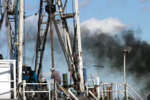 West Virginia, Pennsylvania Fracking Incidents A Lesson for New York