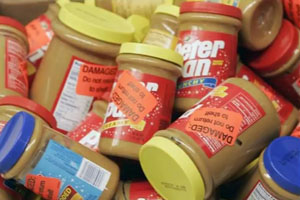Peter Pan Peanut Butter Salmonella Outbreak Marks Year Anniversary