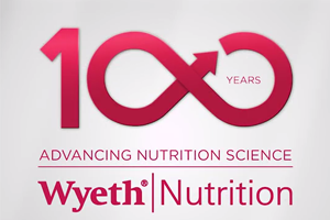 Wyeth Logo