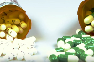 Patients Ill With 'Superbug' Often Given the Wrong Drugs