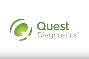 Quest Diagnostic