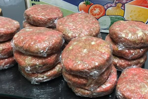 E. Coli Concerns Prompt Sterling Pacific Meat to Recall Ground Beef
