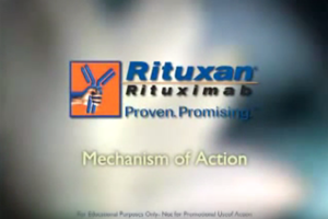 FDA Warns of Severe Side Effects Associated with Rituxan