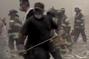 EPA to Reassess Toxic Dust Limits in Light of 9/11 Illnesses