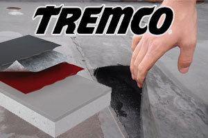 Roofing/Construction Products Company Allegedly Sold Defective Product