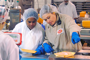 Tyson Foods to Stop Making Antibiotic-Free Claims