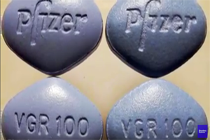 Viagra Lawsuits Expected to Increase