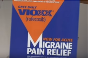 Vioxx Decision Upheld, Award Reduced by Texas Court