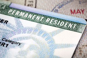 Whistleblower Reveals National Security Concerns in Green Card Program for Wealthy Foreigners