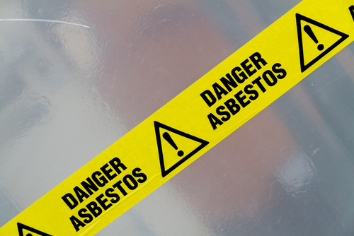 Environmental Asbestos Link to Mesothelioma in Women