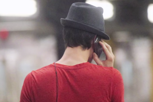Group Publishes Details on Cell Phone Cancer Conclusions