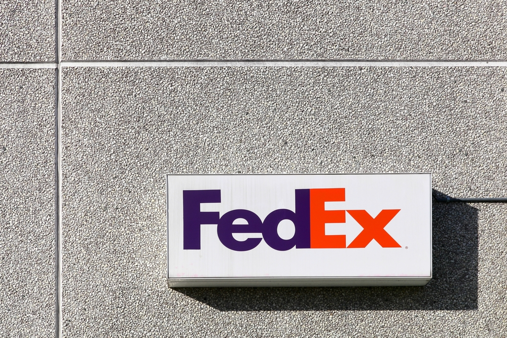 $15.45 Million Settlement in Oregon Court to be Paid by FedEx